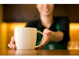 スターバックス コーヒー イオンモール成田店のアルバイト