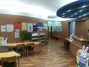 株式会社ミリオン楽器 ヤマハ音楽教室ららぽーと新三郷センターのアルバイト情報