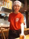 麺屋我馬 五日市店のアルバイト情報