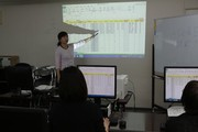 SATO社会保険労務士法人 札幌オフィスのアルバイト情報