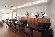 ホームメイト春日原店のアルバイト情報