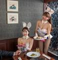 エスカイヤクラブ 赤坂店のアルバイト