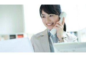 ◆【待遇充実】社保完備のお仕事!人気のオフィスワークのお仕事です◆