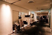 ガンボ&オイスターバー 横浜そごう店のアルバイト情報