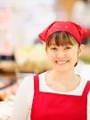 ラッシュキッチンのアルバイト情報