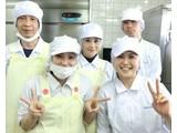 HAPPYDAYS株式会社 大森支社のアルバイト