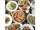 ナポリの下町食堂 池袋店(キッチンスタッフ)のアルバイト