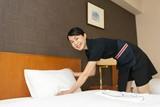 アパホテル魚津駅前(客室清掃)(アルコット株式会社)のアルバイト