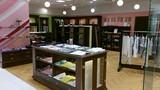 ポール・スミス ウィメン 福屋広島駅前店(昼募集)のアルバイト