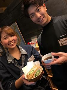 居酒屋 平八(未経験者)のアルバイト情報