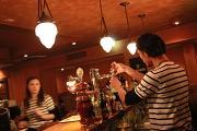 アルバータ アルバータ 神戸トアロード店のアルバイト情報