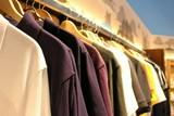京都タカシマヤ・イタリア発♪シャツ&ブラウスブランド(株式会社アクトブレーン2018061908)のアルバイト