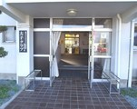 東芝ビジネスアンドライフサービス株式会社 太子クラブのアルバイト