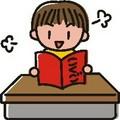 家庭教師のコーソー 新潟県上越市板倉区のアルバイト