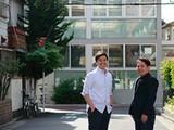 株式会社Tsunagaru 東新宿オフィス(WEBデザイナー)のアルバイト