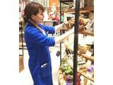 クイジーヌ・ハビッツ 表参道店のアルバイト