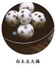 銀座あけぼの 上野KIOSK店のアルバイト情報