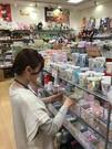 Hanako 大村店のアルバイト情報