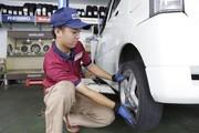 増田石油 福岡インターサービスステーションのアルバイト情報