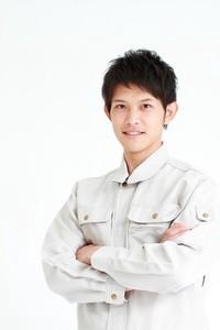 株式会社bring6 鎌ヶ谷エリアの求人画像