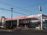 出光リテール販売株式会社東北カンパニー 上杉SS/A1203270208のアルバイト