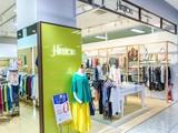 Hiratoku イオン秋田中央店のアルバイト