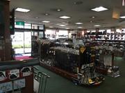南海ゴルフ株式会社 徳島店のアルバイト情報