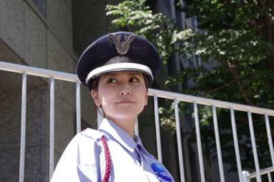 株式会社シンコー警備保障 町田支社の求人画像
