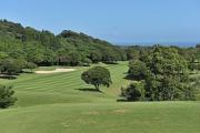勝浦東急ゴルフコースのアルバイト情報