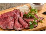 肉&バー HANGOUTのアルバイト