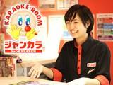 女子カラ 千日前店のアルバイト