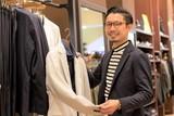 ikka イオン帯広店のアルバイト