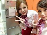 San-cafeのアルバイト