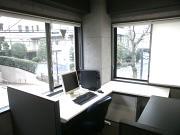 株式会社日企設計 東京事務所のアルバイト情報