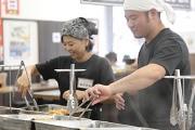 こだわり麺や 高松浜街道店のアルバイト情報