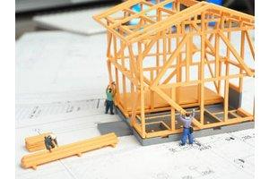 ☆☆☆建築の知識を活かしたCADオペレーターの仕事に就きたい方☆☆☆