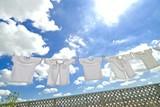 株式会社トーカイ 松山市春日町(病院内リネン管理・洗濯業務スタッフ)のアルバイト