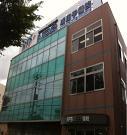NPS成田予備校 佐原校舎のアルバイト情報