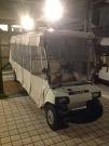 長崎温泉やすらぎ伊王島 ナイトフロントのアルバイト情報
