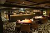 エスカイヤクラブ 新宿文化ビル店のアルバイト