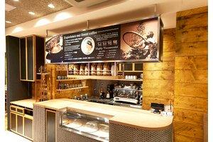 千葉店初出店★話題のカフェレストラン★素敵なお店を作っていきましょう♪