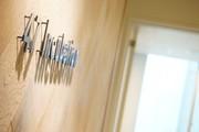 47インキュベーション株式会社 札幌オフィスのイメージ