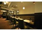 喫茶室ルノアール 六本木ラピロス店(フルタイム)のアルバイト