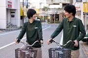 ジャパンケア上高井戸(定期巡回 看護職)のイメージ