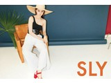 SLY KOHRINBO109店(契約社員 フリーター)のアルバイト