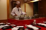 KUSHI ハゲ天 池袋東武店のアルバイト