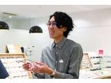T.G.C. イオンモール高知店(フルタイム)のアルバイト