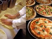 pizzeria1830 阿見のアルバイト情報