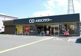 メガネフラワー 野田店(ショート)のアルバイト