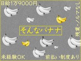 ドコモ光ヘルパー/立川店/東京のアルバイト